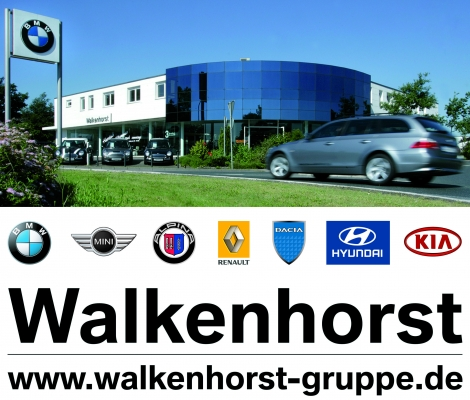 autohaus walkenhorst ibbenb ren ibbenb ren rudolf. Black Bedroom Furniture Sets. Home Design Ideas